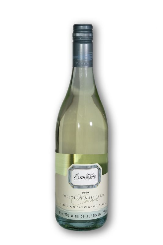 Australian White Wine All Extras Extras Funky Bunches